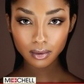 Mitchell Group (niceskin) | Health and Beauty | Scoop.it