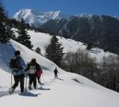 Sorties en montagne avec le Bureau des Guides de Saint-Lary | Vallée d'Aure - Pyrénées | Scoop.it