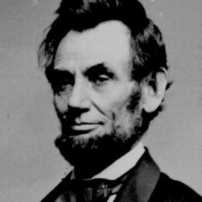 How Lincoln Became America's Greatest Leader | Leadership Lessons for Young Professionals | Scoop.it