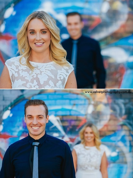 OOPS! I forgot to Shoot RAW! But you know what, The Fujifilm X-T1 Jpegs are Fantastic {Perth wedding Phogorapher, Perth wedding Photography} | fujifilm X-T1 | Scoop.it
