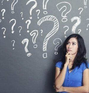 Comment fonctionne la psychologie cognitive ? | carte mentale | Scoop.it