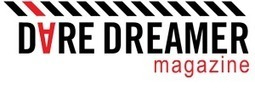 Dream-Create-Inspire | DSLR video and Photography | Scoop.it