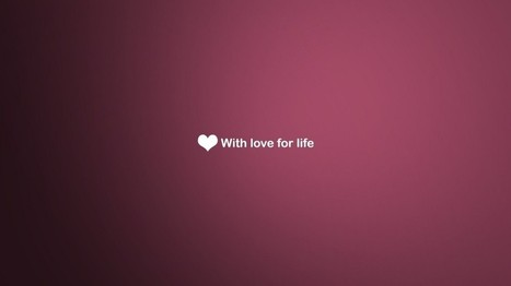 What Does Your Name Say About Your Love Life? - doQuizZ | Dev-web2 | Scoop.it
