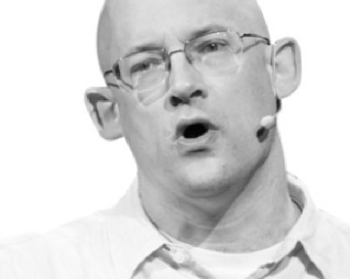 Clay Shirky on the Internet as a Distractor and Disruptor - The Atlantic | sociology of the Web | Scoop.it
