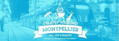 Actualités des start-up innovantes et créations entreprises | Startups Innovantes en Languedoc-Roussillon | Scoop.it