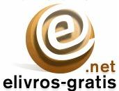 Livros sobre Jornalismo e Comunicação em PDF para baixar grátis | Ebooks de Comunicação | Scoop.it
