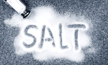 8 Salt Facts You May Not Have Known   Care2 Healthy Living   TSP SCIENCE XPRESS   Scoop.it