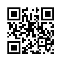 QR Codes | Functional Maths and English | Scoop.it