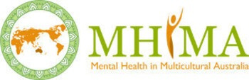 (MULTI) (PDF) - Translated mental health information | mhima.org.au | Glossarissimo! | Scoop.it