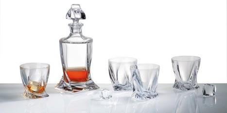 Liquor Decanter Set   Edwina9xy   Scoop.it