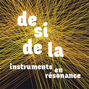 De Si De LA| Bibliothèque de Toulouse | Bibliothèque de Toulouse | Scoop.it