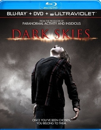 Dark Skies 1080p HD Latino Dual | Descargas Juegos y Peliculas | Scoop.it