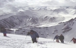Leh Ladakh Tourism for unlimited fun and adventure holidays | Ladakh Vacation | Scoop.it
