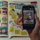 Top mobile technologies to watch out for in 2013 - Mobile Marketer - Strategy | Augmented Reality Advertising | Scoop.it