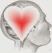 Es necesaria la Inteligencia Emocional | Management & Leadership | Scoop.it