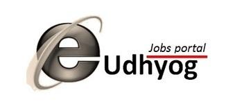 Oil India Limited Assam recruitment 2014 oil-india.com   Social Bookmarking Sites   Scoop.it