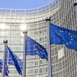 Nouveau paquet d'aides aux agriculteurs proposé par la Commission européenne | Chimie verte et agroécologie | Scoop.it