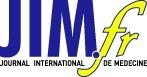 Formation continue des infirmiers : les possibilités de l'e-learning - Journal International de Médecine (Inscription) | Le e-Learning et le secteur sanitaire, médico-social et service à la personne. | Scoop.it