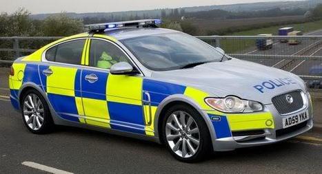 Shrewsbury Town | Shrewsbury & Atcham | Shropshire | Local Policing | Civilian and Military Organisations in the UK | Scoop.it