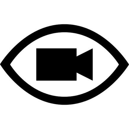 La vidéo dans votre communication associative : un bon choix ? | Les associations, Internet, et la communication | Scoop.it