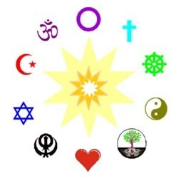 Calendar Holy Days World Religions | Social Science | Scoop.it