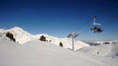 Pyrénées : calendrier (théorique) des ouvertures des stations de ski - France 3 | npy | Scoop.it