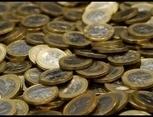 Open Source Business Model: it does really pay! | Crezelia | Peer2Politics | Scoop.it