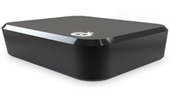 Simple.TV Announces Latest Streaming DVR | The Gig Economy | Scoop.it