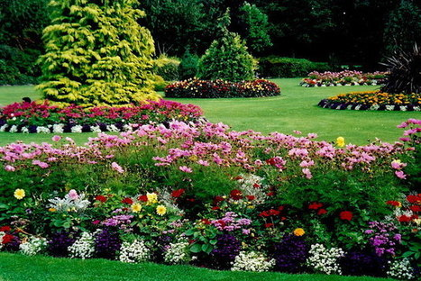 Call Sioux City Landscaping Pros! (786) 329-4769 | gerogeman25 | Scoop.it