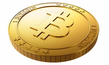 Bitcoin sells out - The Guardian | money money money | Scoop.it