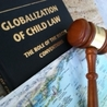 Advanced International Cross Border Family Mediation