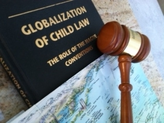 Mediation and the Case for Return | Advanced International Cross Border Family Mediation | Scoop.it