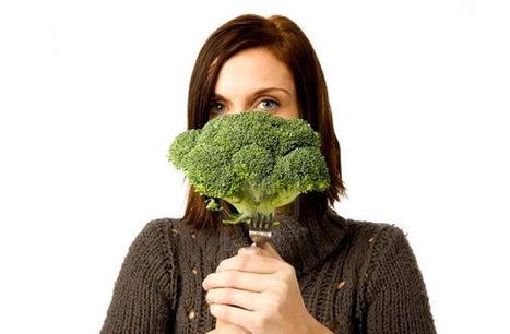 Alimentate y ejercitate bien en la menopausia - Diario Uno | Gob | Scoop.it