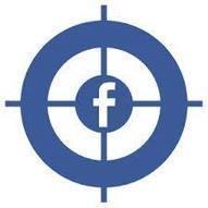 Facebook Custom Audiences: 7 Strategies Marketers Can Start Using Today | Digital Marketing | Scoop.it