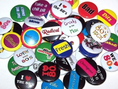 Design Your Own Buttons   Pinback Buttons - Design Your Own Buttons   Scoop.it
