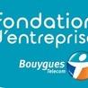 Mécénat, sponsoring, appels à projets, concours, crowdfunding pour les EPN