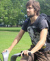 The secrets to safe cycling | London Osteopath Health Topics | Scoop.it