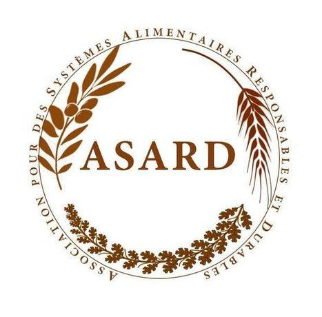 ASARD veut améliorer nos systèmes alimentaires | ENSAT | Scoop.it