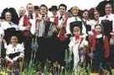 Orchestre de Variété, orchestre de bal, musique de montagne et spectacle folklorique | Orchestre Bavarois et Alsacien | Scoop.it