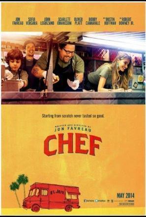 [DOWNLOAD] full Chef Divx, online quality, Download or watch free Chef Divx, online - Blogs - Indowebster Forum - Dari kami yang terbaik untuk kamu-kamu | movie Alan | Scoop.it
