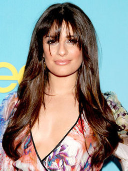 New Lea Michele Hairstyle 2015 « Women's Hairstyles Trends | Women's Hairstyles | Scoop.it