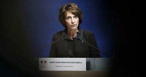 Santé publique: Touraine promet la transparence | Santé & Médecine | Scoop.it