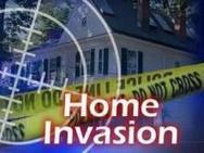 WBOC : Man Injured During Home Invasion in Millsboro | Personal Protection - Concealed Carry | Scoop.it