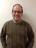 Home - Southfield Family Counselor - Farmington Hills ADHD Therapist| David Klein MSW | Anxiety and Depression | Scoop.it