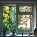 How to Check to be Sure Your Windows Are Saving You Money | CleanTechies Blog - CleanTechies.com | Sustain Our Earth | Scoop.it