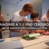 Technology Apple for Teacher