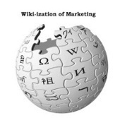 SEO and the Wiki-ization of Marketing | BI Revolution | Scoop.it