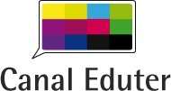 Vidéo : l'école numérique   Mouvement Jeunesse Numérique   Scoop.it