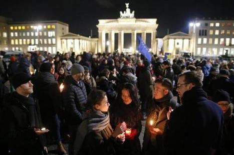 Charlie Hebdo and western liberalism - Aljazeera.com | UUA | Scoop.it