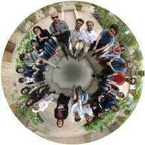 8 Panorama Websites For A 360 Degree Virtual Tour Around The World | Kool Tools for Schools | Scoop.it